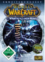World of Warcraft: Wrath of the Lich King AddOn