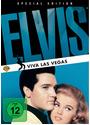 Elvis: Viva Las Vegas SE (1 Disc)