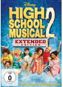 Highschool Musical 2 [Extended Edition]