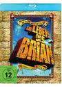 Monty Python: Das Leben des Brian