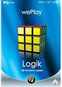 wePlay Logik