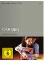 Carmen - Arthaus Collection (OmU)