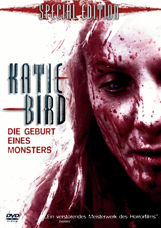 Katie Bird - Special Edition