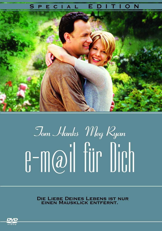 E-Mail für Dich Special Edition