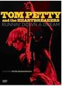 Tom Petty & The Heartbreakers: Runnin' Down A Dream
