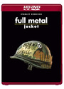 Full Metal Jacket Special Edition