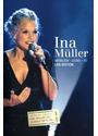 Ina Müller - Weiblich. Ledig. 40.