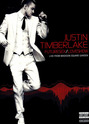 Justin Timberlake - FutureSex/LoveShow - Live from Madison Square Garden