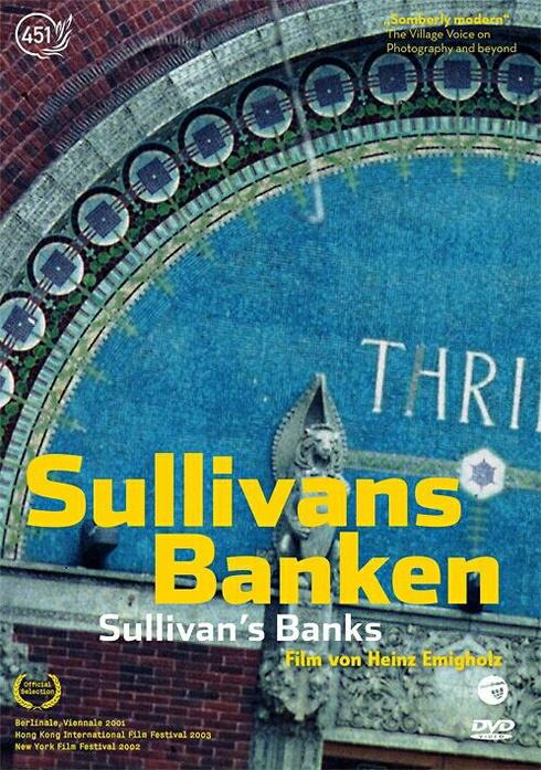 Sullivans Banken
