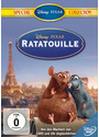 Ratatouille [Special Collection]