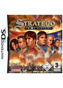 Stratego Next Edition