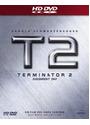 Terminator 2 - Judgement Day - Steelbook