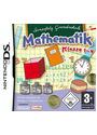 Lernerfolg Grundschule Mathe Kl.1-4