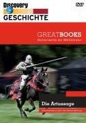 Great Books - Die Artussage