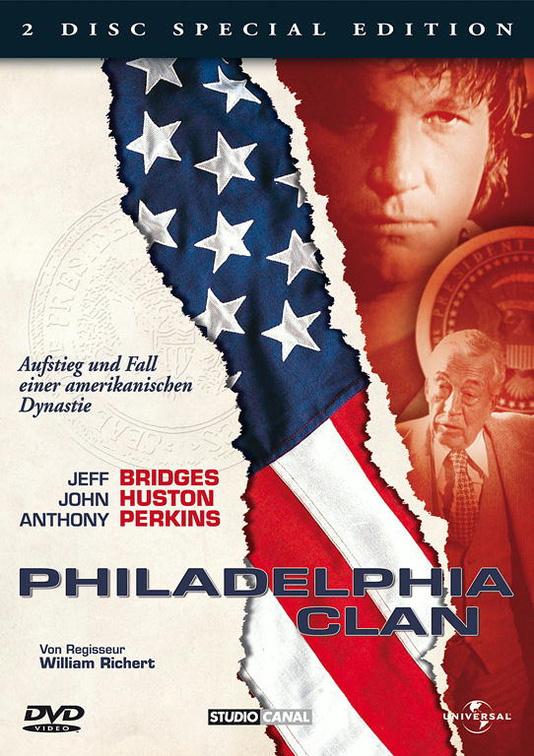 Philadelphia Clan - Special Edition