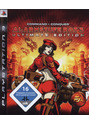 Command & Conquer: Alarmstufe Rot 3 [Ultimate Edition]
