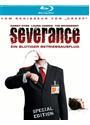 Severance - Special Edition