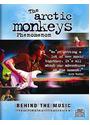 Arctic Monkeys: Behind the music