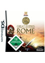 History: Great Empires Rome