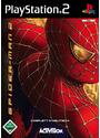 Spider-Man: The Movie 2