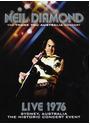 Neil Diamond: Thank you Australia