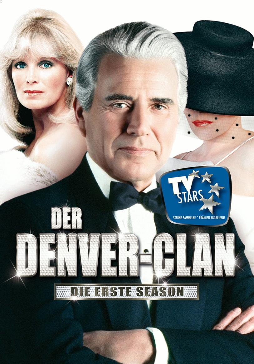 Denver Clan Season 1
