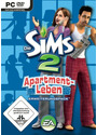 Sims 2 AddOn: Apartment Leben