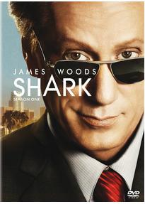 Shark - Season 1