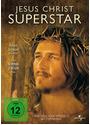 Jesus Christ Superstar (1973) Lloyd-Webber