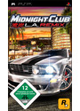 Midnight Club: Los Angeles Remix