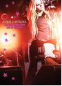 Avril Lavigne - The Best Damn Tour (Live in Toronto)
