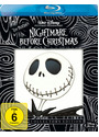 Nightmare before Christmas - Special Collector's Edition