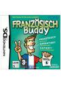 Französisch Buddy (PONS)