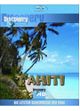 Discovery Channel Atlas: Tahiti
