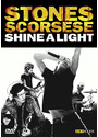 Stones Scorsese - Shine a Light (Rolling Stones)