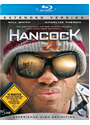 Hancock [Extended Version]