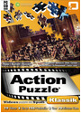Action Puzzle Klassik Edition
