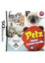Petz: Meine Katzen-Familie
