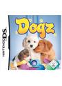 Dogz (Ubisoft)