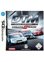 DTM Race Driver 3: Create and Race