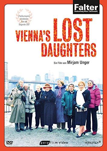 Vienna´s Lost Daughters