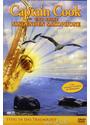Captain Cook und seine singenden Saxophone - Steig in das Traumboot der Liebe