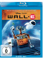 Wall-E [2-Disc Set]