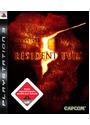 Resident Evil 5 [Uncut]
