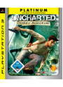 Uncharted: Drakes Schicksal Platinum
