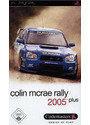 Colin McRae Rally 2005 plus [Platinum]