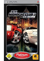 Midnight Club 3: DUB Edition [Platinum]