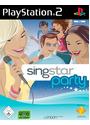 SingStar Party [nur Software]