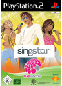 SingStar: The Dome [nur Software]
