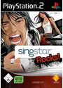 SingStar: Rocks! [nur Software]